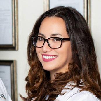 Dr. Anne Apatiga