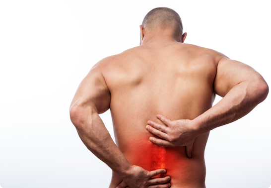 Current chiropractic Sports Physicals