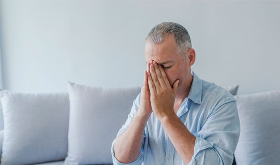 Current chiropractic Fibromyalgia, Valrico, FL