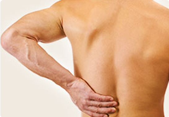Current chiropractic Back Pain, Valrico