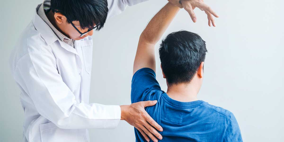 sciatica treatment, Valrico, FL